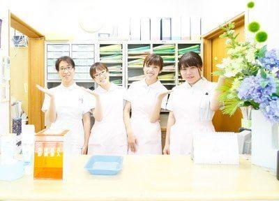 清水歯科医院5