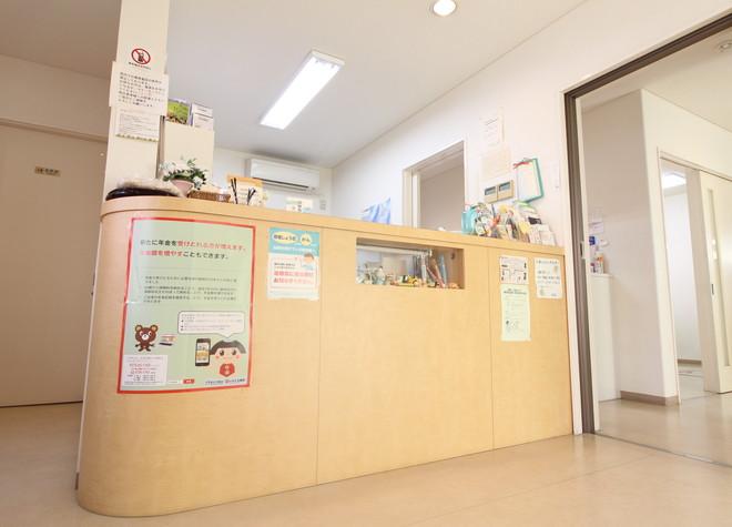 きたやま歯科クリニック2