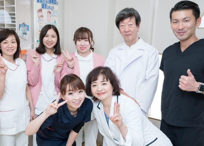 渋谷歯科医院(さいたま市西区)