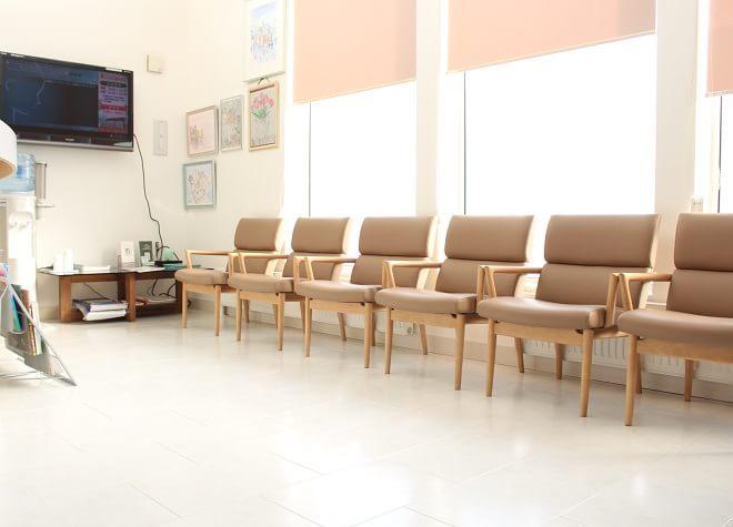 石川歯科医院3