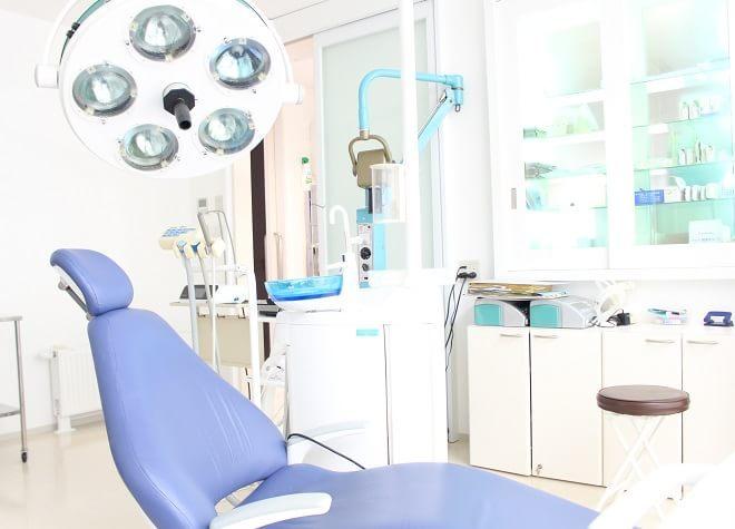 石川歯科医院5