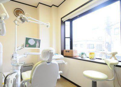 船岡歯科医院の画像