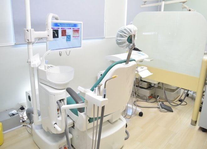 たかはし歯科医院5