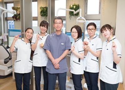 国立深澤歯科クリニック