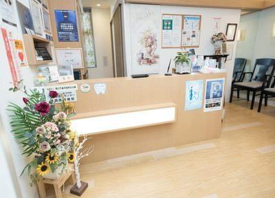 国立深澤歯科クリニック2