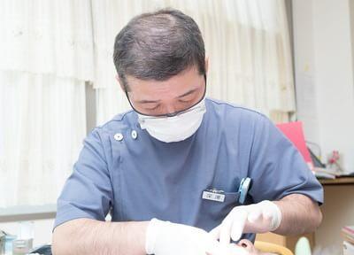国立深澤歯科クリニック5