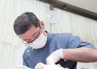 国立深澤歯科クリニック6