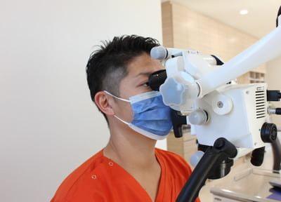 ひだまり歯科医院