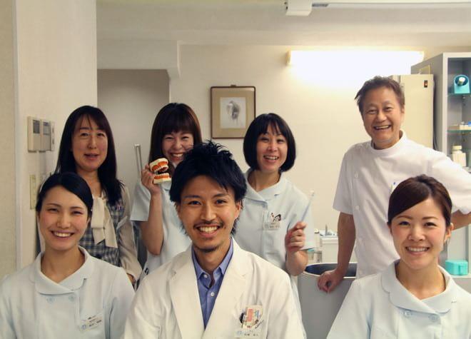 佐藤歯科医院3