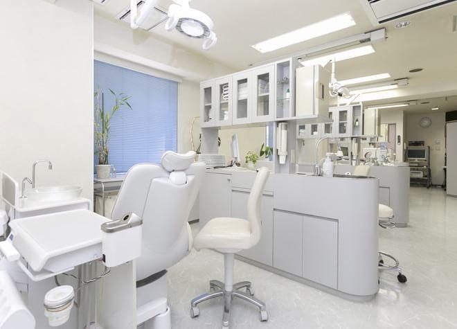 佐藤歯科医院2