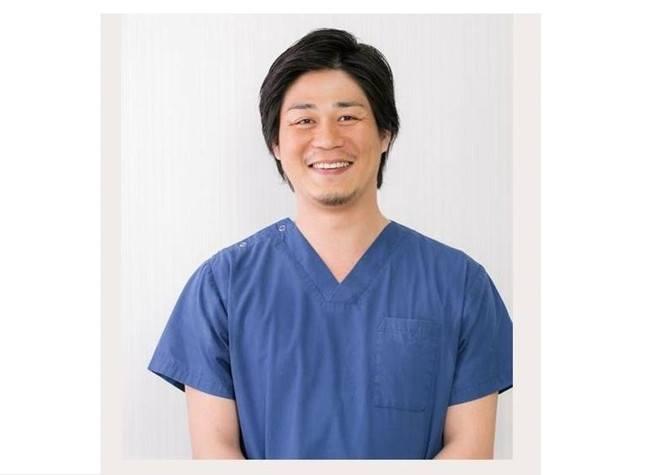 神戸三宮 歯医者