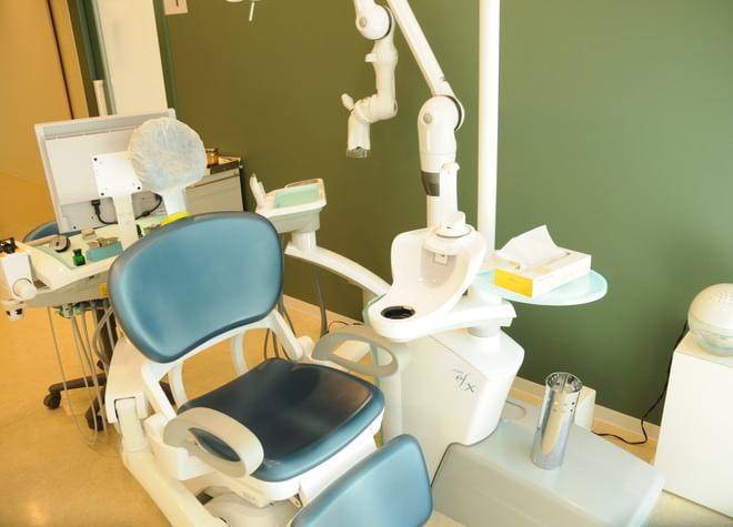 津島歯科クリニック