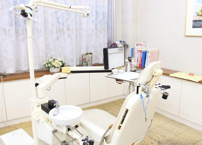 斉藤歯科医院5