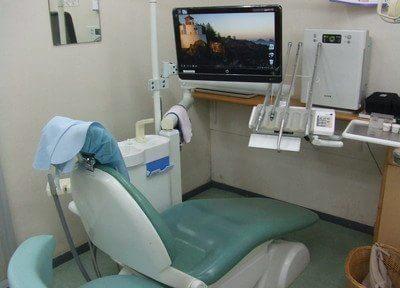 さかえ歯科クリニック2