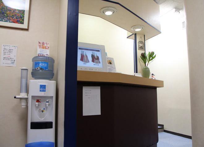 IK歯科医院5