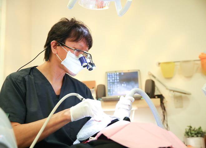 こう歯科クリニック