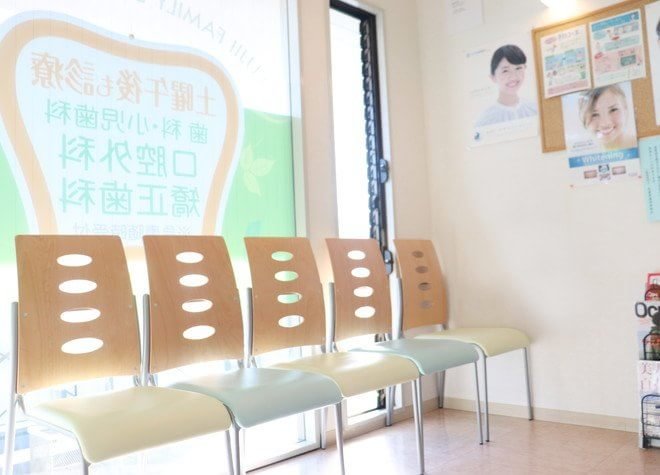 藤井ファミリー歯科(芦屋)の画像