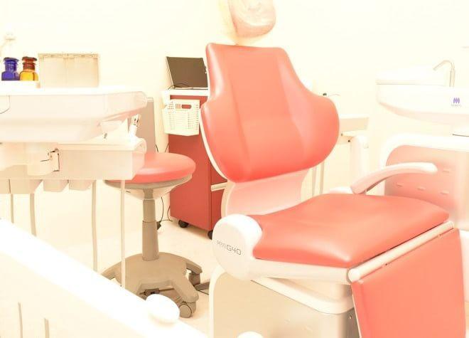 ひがしだ歯科クリニック5