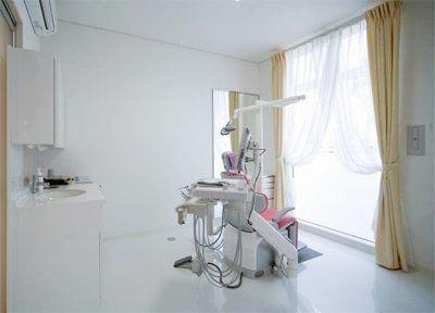 あなん歯科医院6