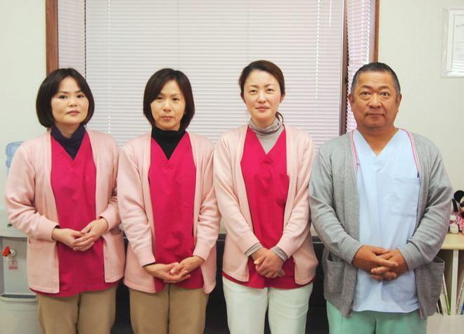 丸田歯科医院1