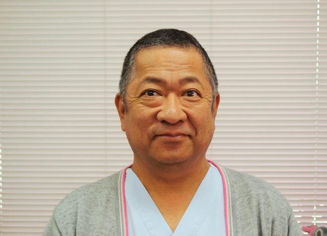 丸田歯科医院2