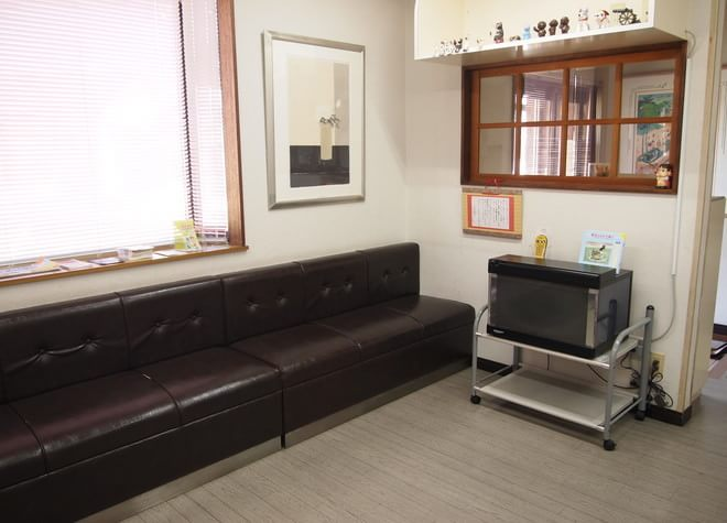 丸田歯科医院3