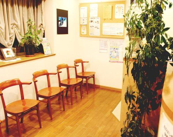 大橋歯科医院1