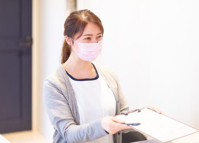 サンセリテ内田歯科医院(写真2)