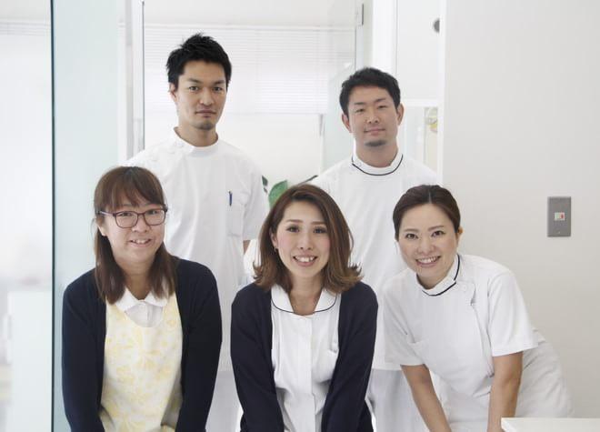たんぽぽ歯科クリニック1