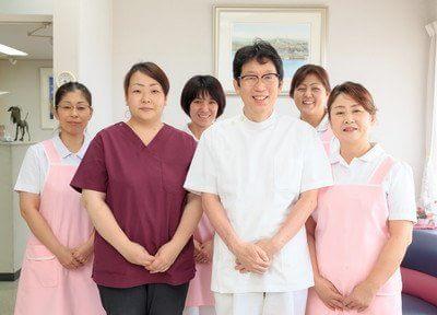 ごとう歯科医院