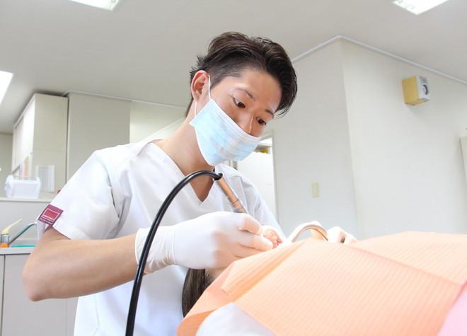 ごとう歯科医院(福岡市南区屋形原)3