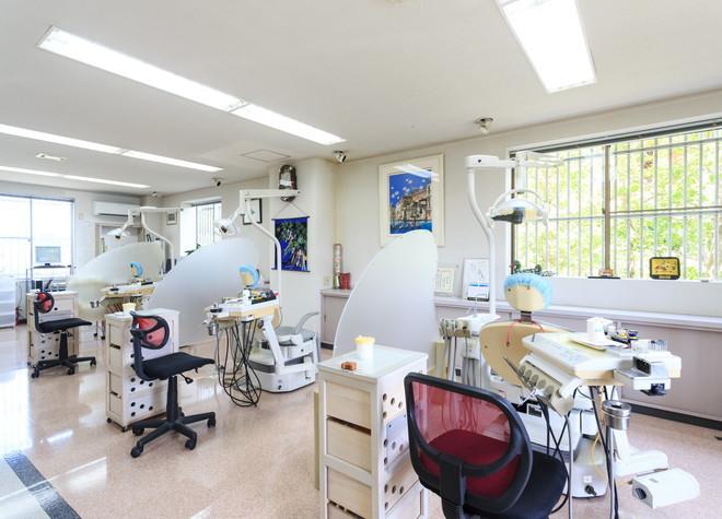 ごとう歯科医院(福岡市南区屋形原)6