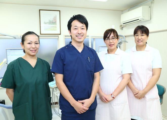 泉福歯科医院1