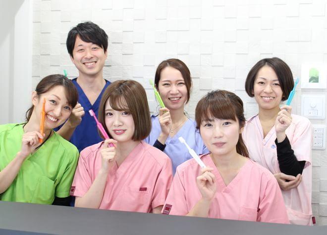さいたま市北区クオーレ歯科・矯正歯科クリニック