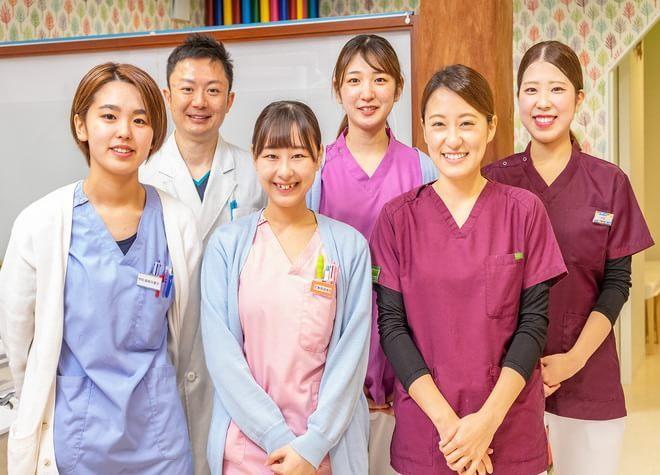 おぎ原歯科医院