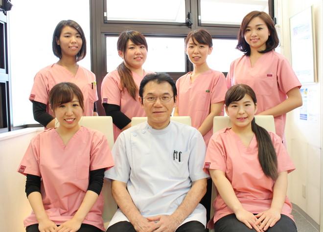 木村歯科1