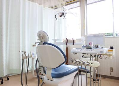 しもさと歯科医院