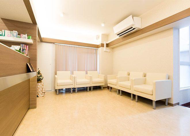 児玉歯科医院3