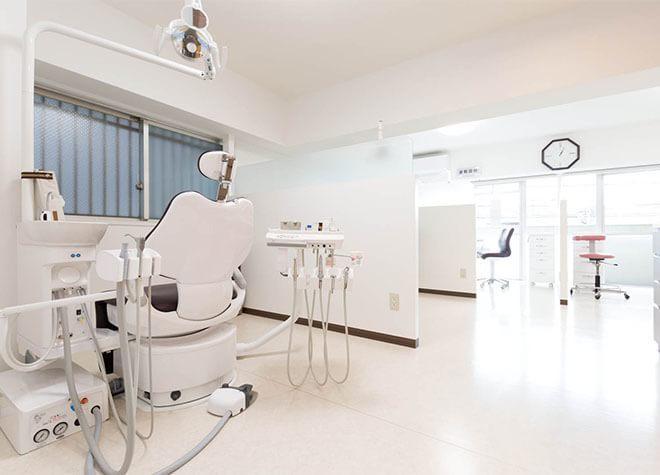 児玉歯科医院5