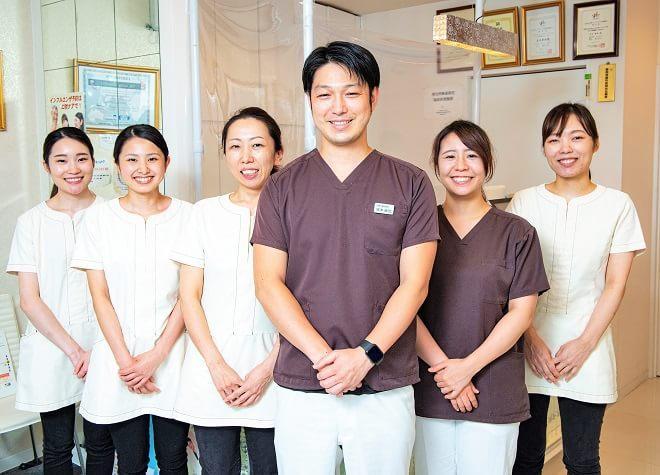 MI総合歯科クリニック