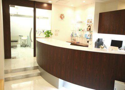 田中矯正歯科医院