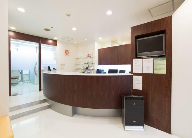 田中矯正歯科医院3