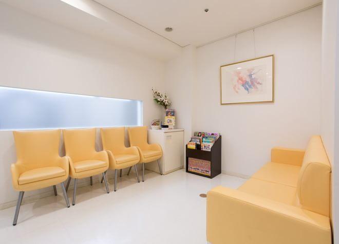 田中矯正歯科医院4
