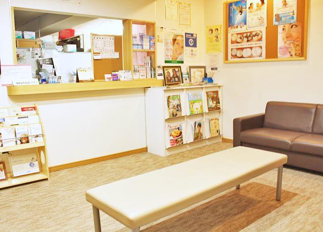 前田歯科医院1