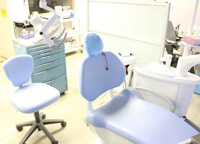 前田歯科医院3
