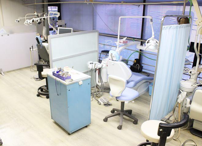 前田歯科医院4