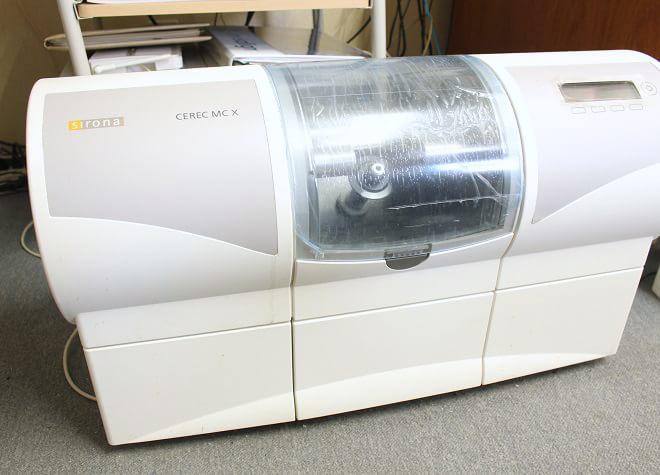 前田歯科医院5
