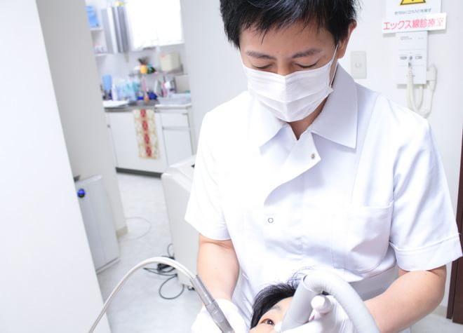 くに歯科医院3