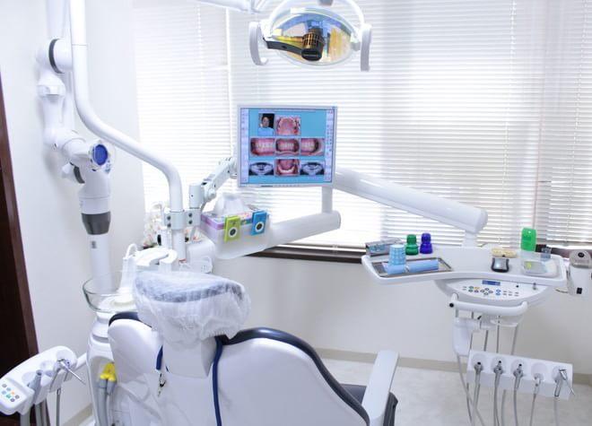 くに歯科医院4