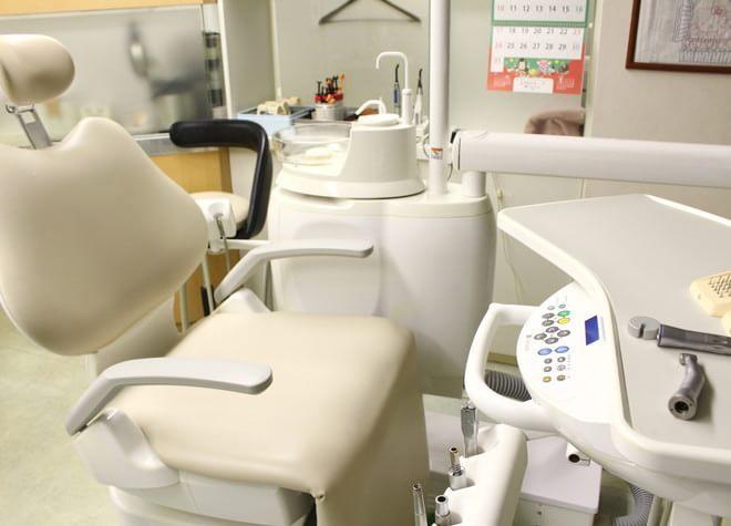 グリーン歯科6